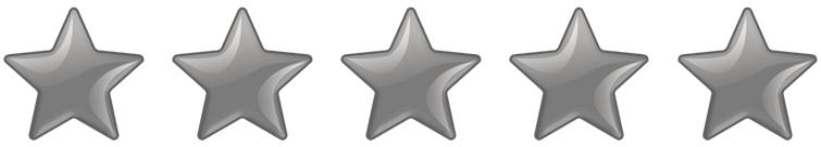 Rating 0 Star